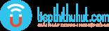 logo-ttth-màu--300x87